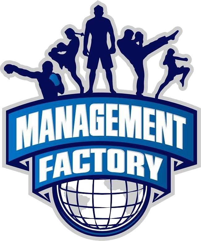 Management Factory